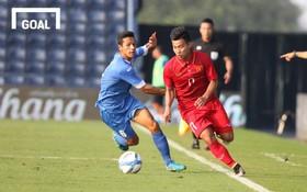"""5 """"điểm nóng"""" quyết định trận chung kết U23 Việt Nam và U23 Uzbekistan"""