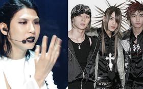 10 kiểu tóc xấu không lối thoát mà chính bản thân các idol Hàn Quốc cũng không muốn nhìn lại