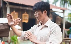 Trước Dustin Nguyễn trong 798Mười, điện ảnh Việt cũng có những nhân vật mù gây ấn tượng mạnh