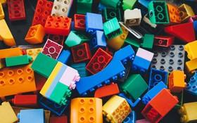 Nghiên cứu tại Anh: Mua đồ chơi cũ tiết kiệm thật đấy, nhưng hậu quả có thể khôn lường