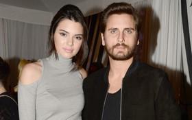 """Tưởng """"hiền"""" nhất nhà, nhưng khi Kendall Jenner móc mỉa người khác thì thâm thúy chả kém ai"""