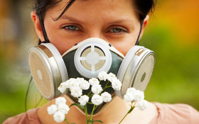 Các nhà khoa học đã tìm ra phương pháp có thể ngăn chặn dị ứng không xảy ra nữa