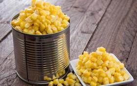 Chăm ăn những thực phẩm này từ trẻ sẽ giúp phòng ngừa mắc bệnh ung thư đại tràng tối đa