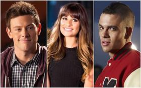"""Dàn diễn viên """"Glee"""" sau 9 năm - cùng một xuất phát điểm: Kẻ thành công, người không còn"""