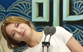 7 phi vụ khiến ta nhận ra các giải thưởng phim Hàn có khi như một trò đùa