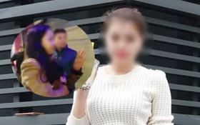 """Cô gái bất ngờ bị nhắn tin chửi bới, gọi là """"con giáp thứ 13"""" vì tin nhắn làm quen từ 6 năm trước"""