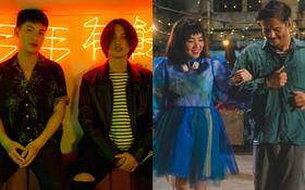 """Đặt """"Thằng Điên"""" và """"Hongkong1"""" lên bàn cân: Hiện tượng Vpop và nghệ sĩ underground kì cựu, ai là người chiến thắng?"""