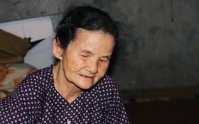 30 năm cuộc đời bi kịch của người đàn bà bị gia đình chồng đuổi khỏi nhà vì không sinh được con trai