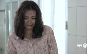 Quỳnh Búp Bê tập 18: Lan bị hãm hiếp tập thể rồi kéo đi rêu rao thoá mạ khắp xóm
