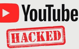 """Nhóm hacker này tự nhận đã hack YouTube hôm qua, không biết là thật hay chỉ """"võ mồm"""" bám fame"""