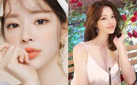 Xôn xao nhan sắc nữ diễn viên 18 tuổi lộ ảnh hẹn hò với Seungri: Body nóng bỏng dù thấp bé, bị tố nghiện dao kéo