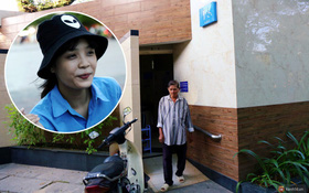 Người Sài Gòn nói về thực trạng nhà vệ sinh và hy vọng bước chuyển mới sau khi Hiệp hội Nhà vệ sinh Việt Nam được thành lập