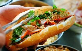 Người Hà Nội rất thích ăn hành phi - nếu không tin thì hãy xem hết list này đi!