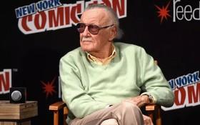 """Chẳng phải Hulk hay Thor, đây mới là nhân vật khiến """"thánh"""" Stan Lee tự hào nhất!"""