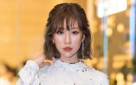 Càng nhìn càng đố bạn nhận ra đây là Min đấy?