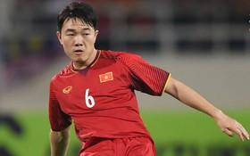 Không chỉ fan Việt Nam, fan quốc tế cũng troll Xuân Trường vì mắt híp