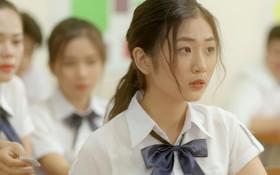 """MV 20/11 đầy cảm xúc của Trung Quân & Tiên Cookie khiến cư dân mạng """"rần rần"""" chia sẻ"""