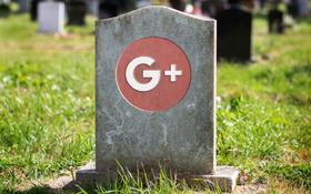 """Giật mình với """"nghĩa địa quên lãng"""" của Google, gọi tên ký ức chua xót không ai biết mà nhớ đến"""