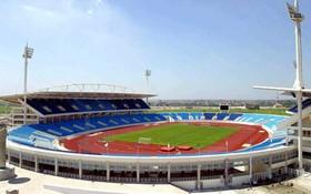 Chiêm ngưỡng 12 sân vận động ở 9 quốc gia tổ chức vòng bảng AFF Cup 2018
