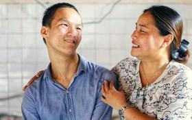 """Chuyện của """"má Loan"""" và những đứa con đặc biệt: Từ bỏ giảng đường, vào Hội An chăm sóc trẻ mồ côi khuyết tật"""