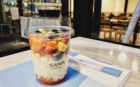 """Một ý tưởng bao bì take-away """"quen mà lạ"""" ở Thái Lan, các hàng ăn Việt Nam bắt trend ngay thôi"""