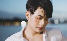 Sự thật việc Đào Bá Lộc được bạn trai cầu hôn sau hơn 2 năm quen nhau