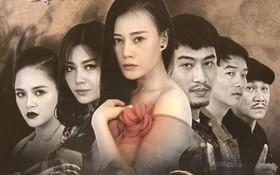 """Phim Việt 2018: Tiếp tục là một năm khởi sắc của """"vũ trụ phim ảnh VTV"""""""