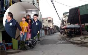 """Vụ 152 du khách Việt nghi trốn ở Đài Loan: 1 trong hai đơn vị được cho đã dẫn đoàn là công ty """"ma""""?"""