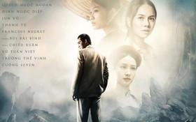 Nhìn lại điện ảnh Việt 2018: Ngôi vương bị đạp đổ, sự kiện bên lề lấn át ồn ào