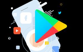 Bất ngờ với mạng xã hội duy nhất lọt Top Google 2018, đá bay cả Facebook và Instagram