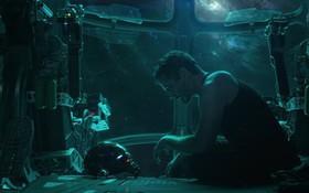 Sự sống của Tony Stark trên bờ vực thẳm: Điều mà fan Avengers lẫn Iron Man sợ nhất đã đến!