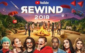 """Hóng """"phốt"""" YouTube Rewind: Mời hot streamer bay nửa vòng Trái Đất đến quay rồi cắt hết sạch cảnh có mặt?"""