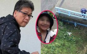 """Gia đình bé Nhật Linh xin chữ ký kêu gọi xét xử nghi phạm: """"Phán quyết của tòa án không căn cứ vào số lượng chữ ký"""""""