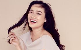 Soi: Nhã Phương không đeo nhẫn sau màn cầu hôn bất ngờ của Trường Giang?