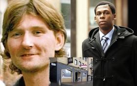 """Ông bố 2 con bị sát hại ngay đêm giao thừa: Nghi phạm tung hô """"chiến tích"""" trên mạng, 20 người chứng kiến nhất định không nói một lời"""