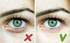 7 mẹo hữu ích giúp bạn xóa những nếp nhăn trên khuôn mặt