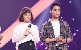 """Sau chuyện tình 2 ngày với chàng trai """"Vì yêu mà đến"""", Trang Ly tiếp tục xuất hiện trong show hẹn hò mới"""