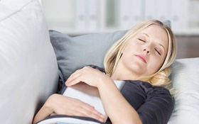 Khoa học của giấc ngủ trưa: Bạn nên ngủ từ mấy giờ, trong bao lâu thì tốt nhất?