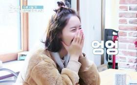 Rating show thực tế của Hyori & Yoona (SNSD) chỉ giảm nhẹ 0.3% dù chiếu trong thế vận hội mùa đông