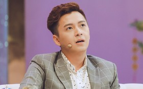 Trấn Thành, Ngô Kiến Huy ngậm ngùi chia sẻ lí do không chạy show Tết