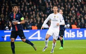 4 điểm nóng định đoạt siêu đại chiến Real Madrid vs PSG