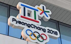 Hacker tấn công thế vận hội Olympic mùa đông chỉ vì một lí do nhỏ mọn