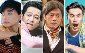 Phim Việt Tết 2018: Mỗi người mỗi vẻ, cộng lại cũng thành mười!