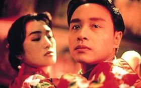 6 diễn viên tên tuổi của làng phim Hoa Ngữ từng để lại dấu ấn sâu đậm tại kinh đô điện ảnh Hollywood