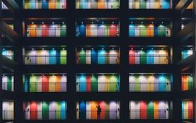 Khám phá nét đẹp vừa hiện đại vừa truyền thống của Tokyo