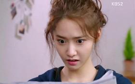 """Yoona bất ngờ mất suất trong """"Top nữ idol vừa ra mắt đã khiến cả Kpop thẫn thờ vì nhan sắc siêu thực"""""""