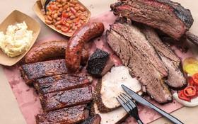 Nếu chế độ ăn của bạn đang có toàn thịt thì nên cẩn thận nguy cơ mắc phải 6 bệnh sau