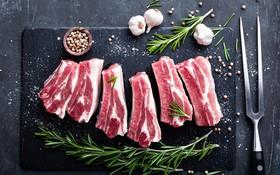 """""""Team thích ăn thịt"""" có biết dùng chúng với lượng bao nhiêu mới không gây hại sức khỏe"""