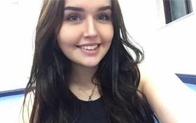 Cô gái xinh đẹp 17 tuổi tự tử vì nhắn tin nhầm cho bạn trai rồi vô tình tiết lộ sự thật động trời