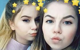 """Tâm lý bất ổn, hai chị em rủ nhau nhảy lầu tự tử: Khi trào lưu """"Cá voi xanh"""" đáng sợ vẫn gieo rắc nỗi đau trên thế giới"""